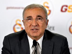 Ünal Aysaldan Mustafa Denizli itirafı!