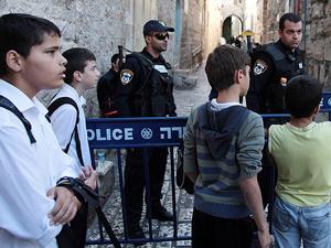 Kudüste kaçırılan genç ölü bulundu