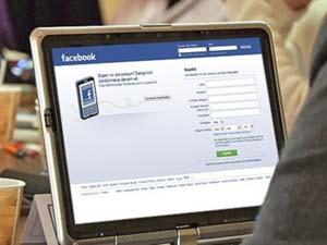 Facebook kullanıcılarını üzecek!