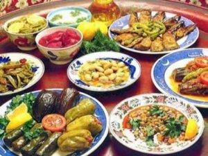 Sağlıklı Ramazan için dikkat!