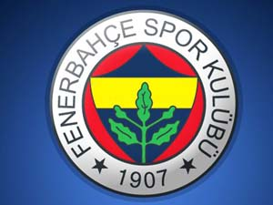 Fenerbahçeden iki sürpriz transfer!