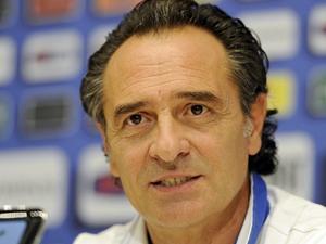 Galatasaray ünlü hocayı borsaya bildirdi!