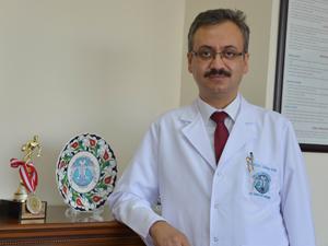 Selçuk Tıp'tan rehberlik hizmeti