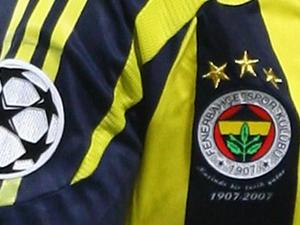CAStan Fenerbahçeye sürpriz cevap!
