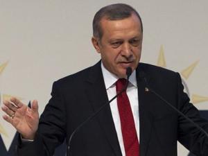 Erdoğanın mal varlığında değişiklik var