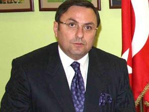 Konyaspor orta hakeme tepkili