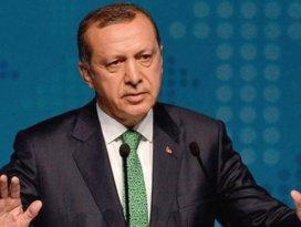 Erdoğanın oy patlaması yapacağı 2 yer