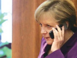 Berlinde casus krizi