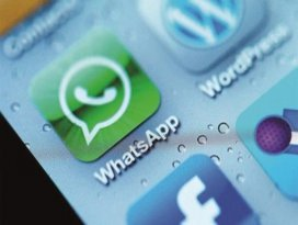 Dar gelirli damada WhatsApp dopingi