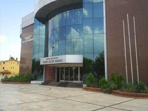 Meram Belediyesi'nden üniversite tercih bürosu