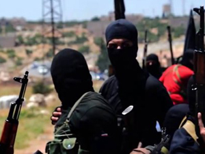 PKKya sürpriz destek dengeleri değiştirdi