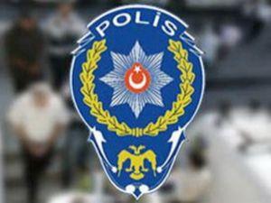 5 yıldır aranıyordu Konyada yakalandı