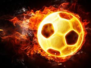 UEFAya hangi Türk takımları katılacak?