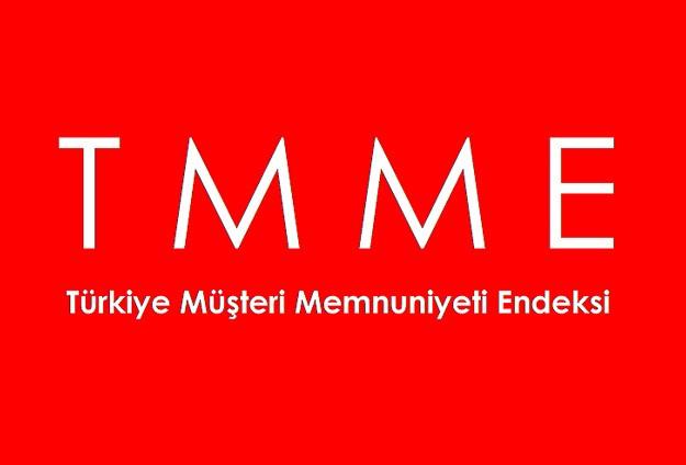 TMME sonuçları açıklandı