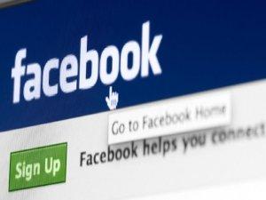 Facebook mobil kullanıcıları dikkat