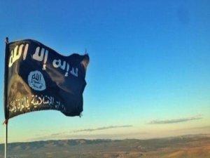 IŞİD: Dünya Kupasını bombalarız
