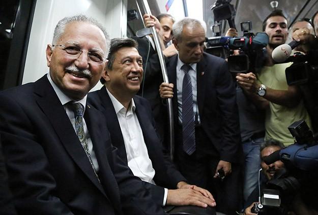 Türkiye daha iyi bir noktaya gelecek