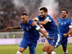 Trabzondan Beşiktaşa transfer çalımı
