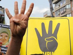 14 Ağustos Dünya Rabia Günü ilan edildi