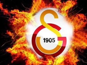 Galatasaray FIFAya gidiyor!