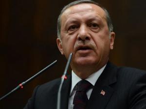 Başbakan Erdoğandan Zaman yazarına dava