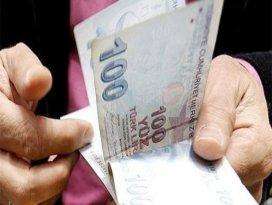 Bankalardan vatandaşa kötü haber