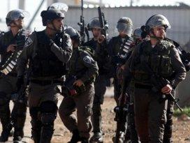 İsrailden Gazzeye kara operasyonu