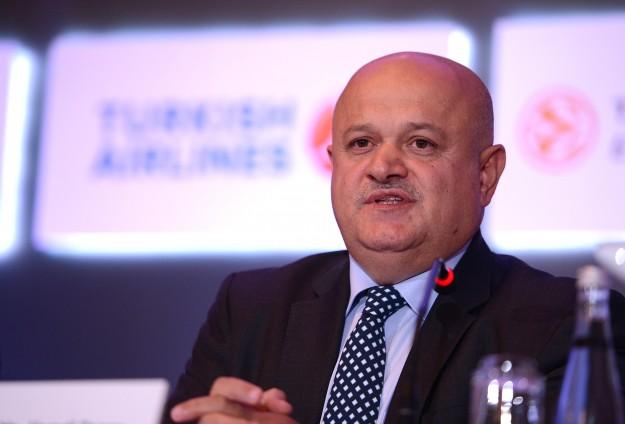 Üçüncü havaalanı Türkiyeye değer katacak