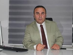 Torku Konyaspor'da heyecanlı bekleyiş