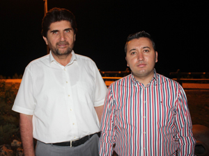 Derbent İpekyolu Festivali 3 Ağustos'ta