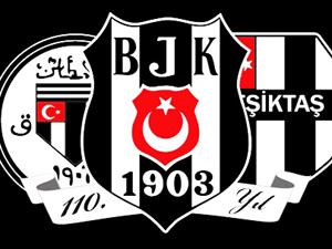 Beşiktaştan bomba üstüne bomba