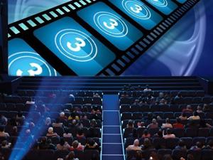 72. Venedik Film Festivali başladı