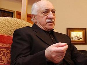 Fethullah Gülen Gazze için sessizliğini bozdu