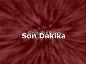 Başbakan Erdoğan rahatsızlandı