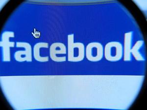 Facebook'a bonzai uyarısı