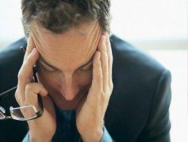 Stres kalp krizini tetikliyor mu?