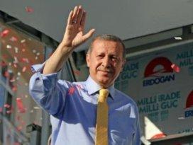 Erdoğan en çok oyu onlardan alacak!