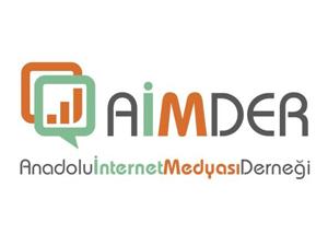 Anadolu İnternet Medyası Derneği kuruldu