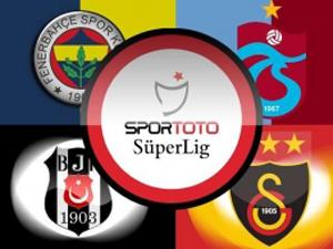 Hazırlık maçları TV yayınları!