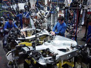 Konyaya otomobil fabrikası geliyor mu?