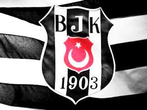Beşiktaştan sürpriz transfer!