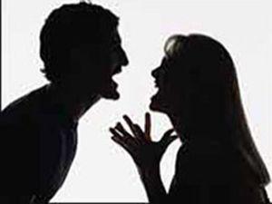 Eşler en çok bu nedenle boşanıyor