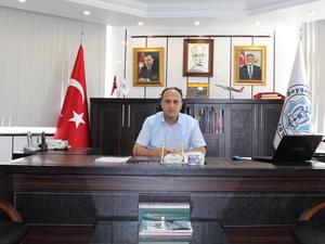 Beyşehir Belediyesi bayrama hazır
