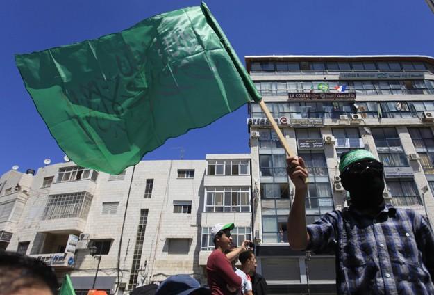Lübnan İsrail ve IŞİDi şikayet edecek