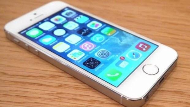 600 milyon iPhoneu bekleyen tehlike