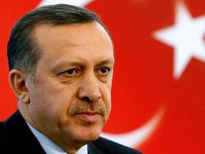 Erdoğanın evini 3 yıl HD kamera ile izlemiş
