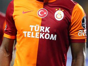 Galatasaraya müjde! Resmen istediler!