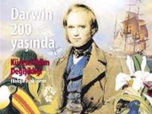 CHP, Darwini meclise taşıdı