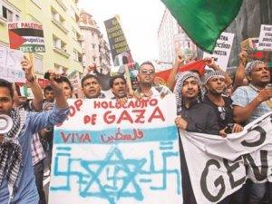 Viva Hamas!
