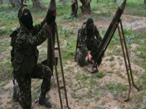 Hamastan İsraile ağır darbe